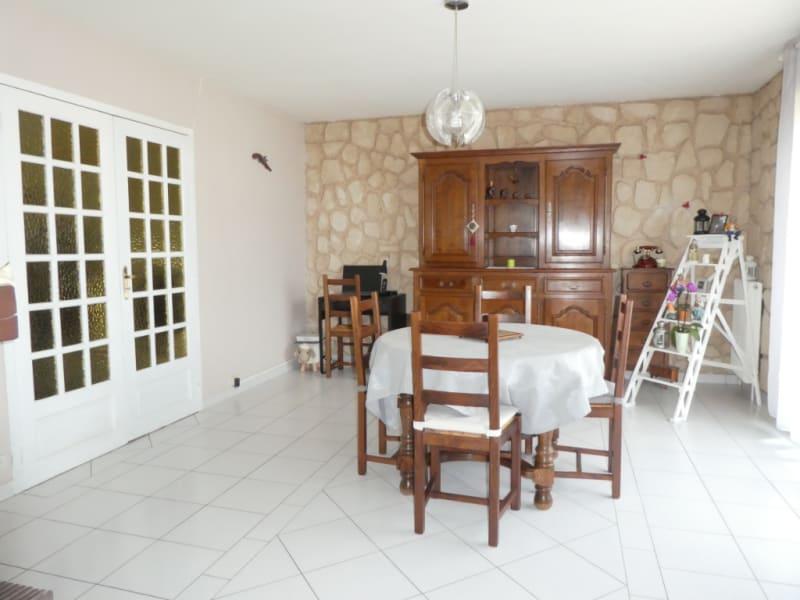 Venta  casa Nazelles negron 192760€ - Fotografía 5