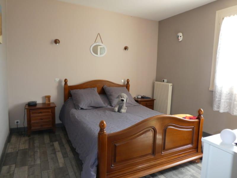 Venta  casa Nazelles negron 192760€ - Fotografía 7
