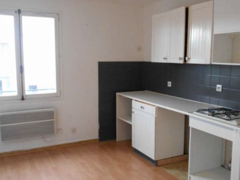 Location appartement Chambly 693€ CC - Photo 1