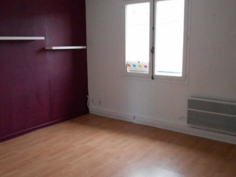 Location appartement Chambly 693€ CC - Photo 2