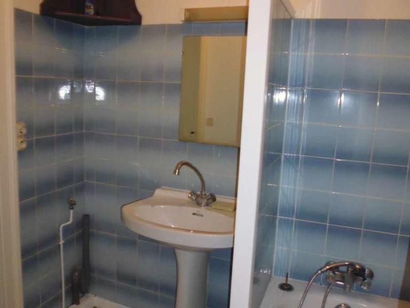 Vente appartement Nantes 157000€ - Photo 6