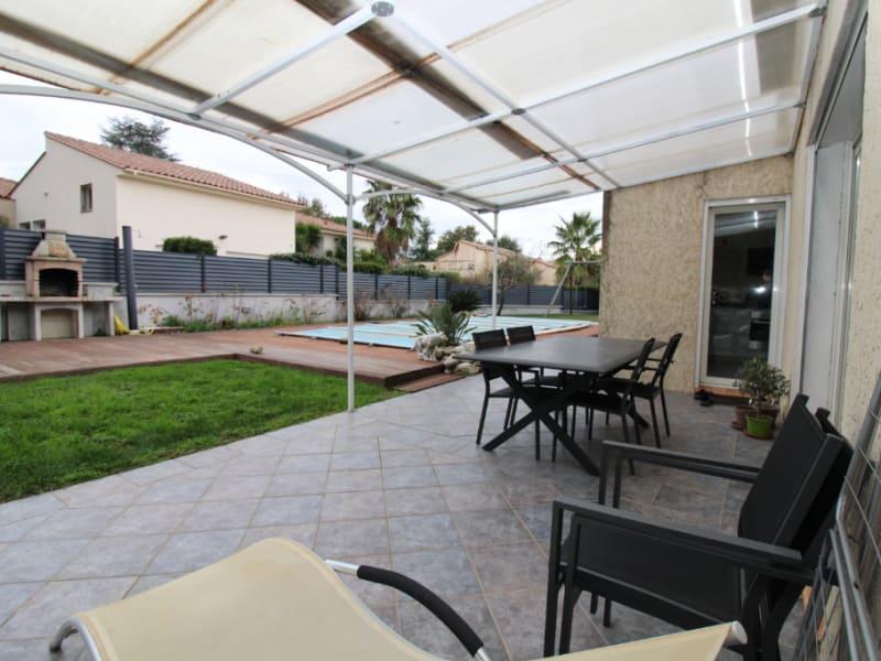 Sale house / villa Sorède 485000€ - Picture 5