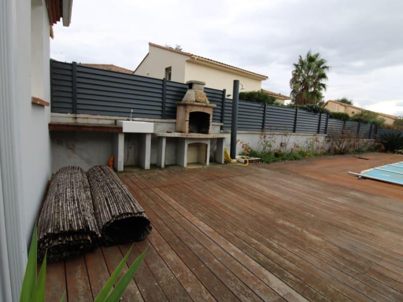 Sale house / villa Sorède 485000€ - Picture 6