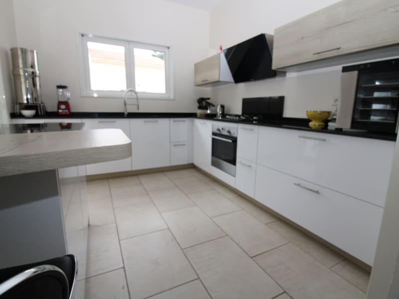 Sale house / villa Sorède 485000€ - Picture 9