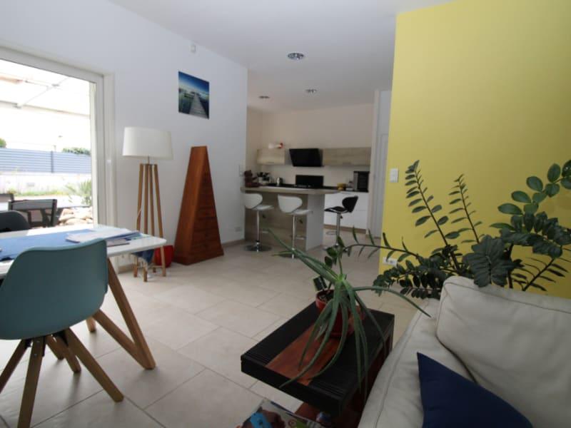 Sale house / villa Sorède 485000€ - Picture 10