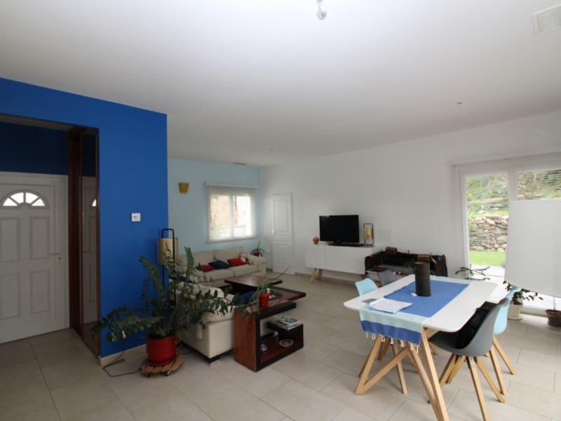 Sale house / villa Sorède 485000€ - Picture 11