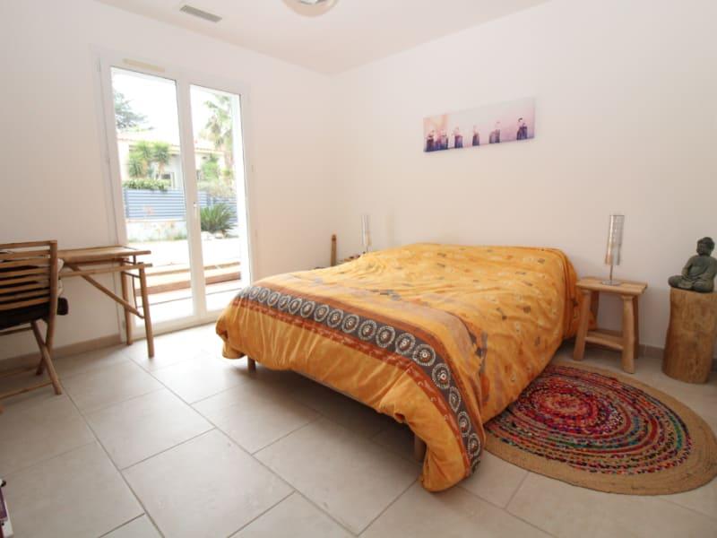 Sale house / villa Sorède 485000€ - Picture 12
