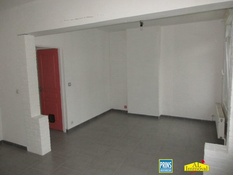 Vente maison / villa Ouve wirquin 129000€ - Photo 3