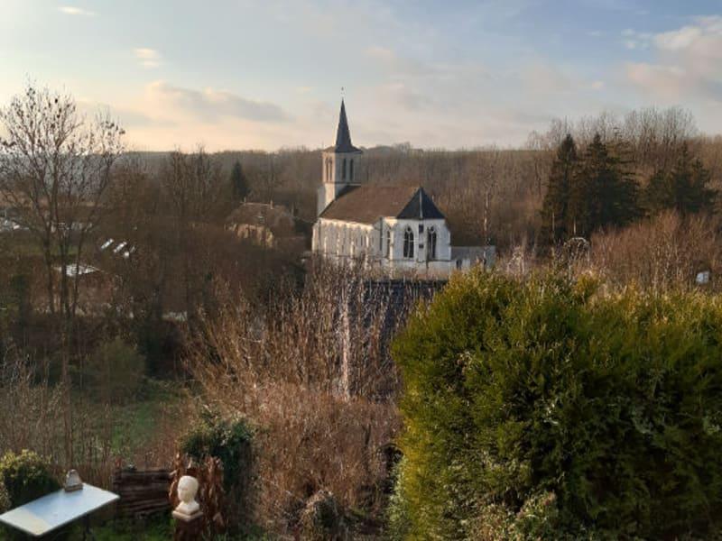 Vente maison / villa Ouve wirquin 129000€ - Photo 5