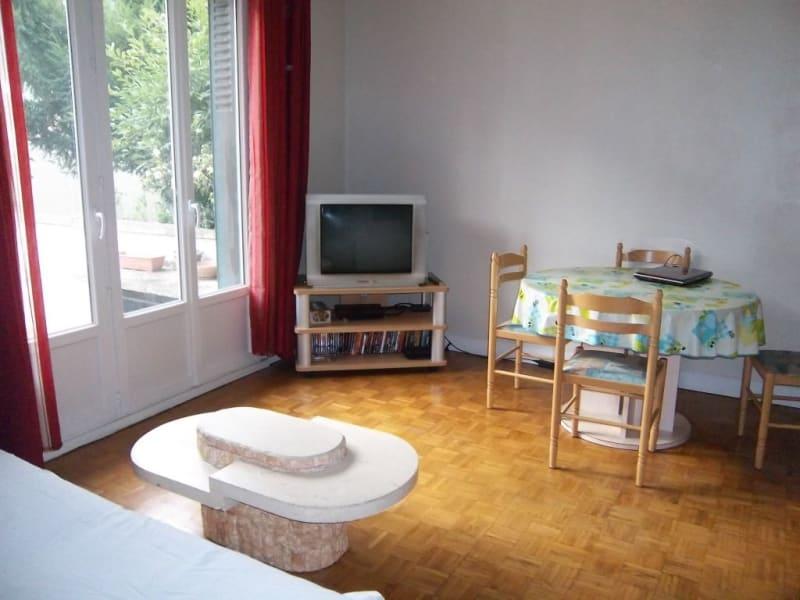 Sale apartment Noisy le sec 165000€ - Picture 10