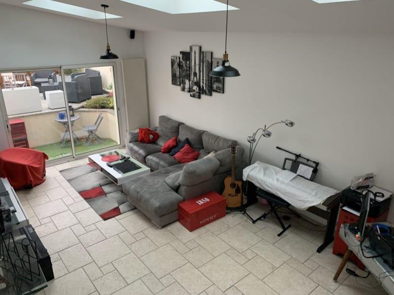 Sale house / villa Les pavillons sous bois 520000€ - Picture 12