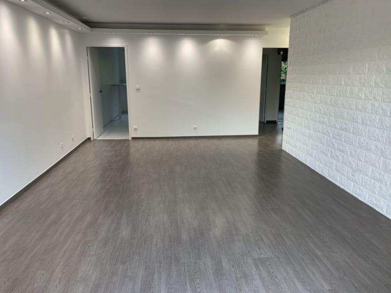 Sale apartment Les pavillons sous bois 265000€ - Picture 1
