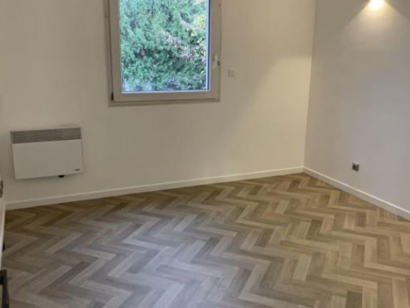 Sale apartment Les pavillons sous bois 265000€ - Picture 9