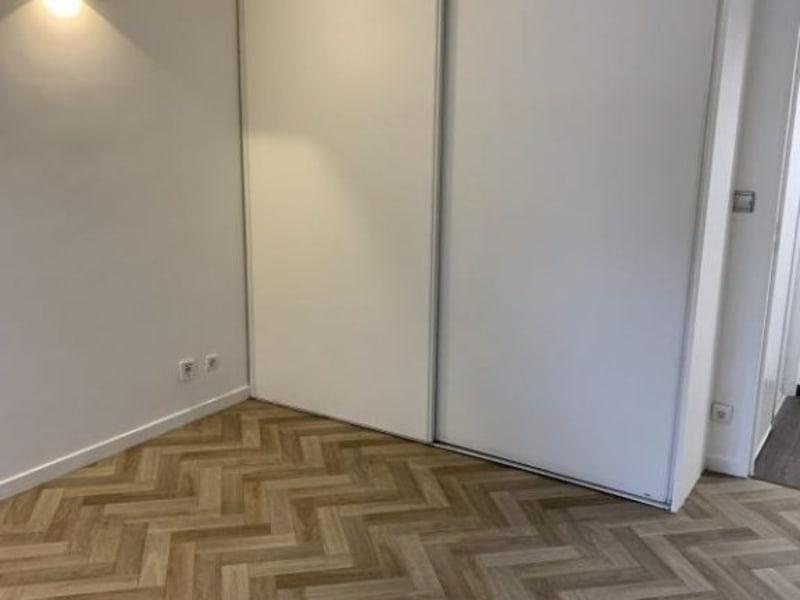 Sale apartment Les pavillons sous bois 265000€ - Picture 10