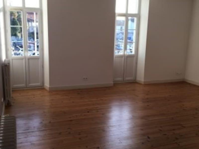 Rental apartment Dax 827€ CC - Picture 2