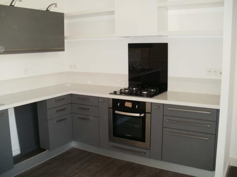 Rental apartment Dax 827€ CC - Picture 3