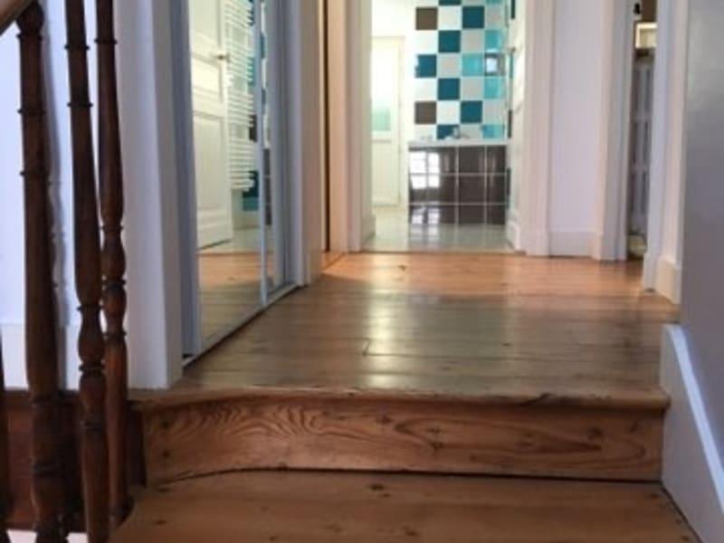 Rental apartment Dax 827€ CC - Picture 4