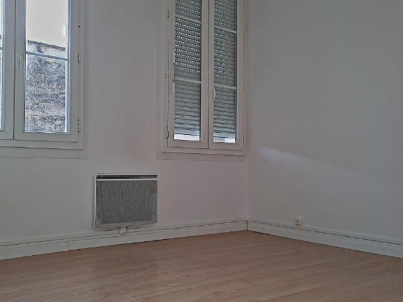 Vente appartement Bordeaux 189000€ - Photo 3