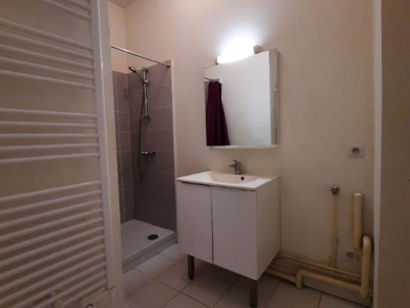 Vente appartement Bordeaux 189000€ - Photo 5