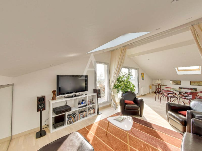 Vente appartement Toulouse 350 000€ - Photo 5