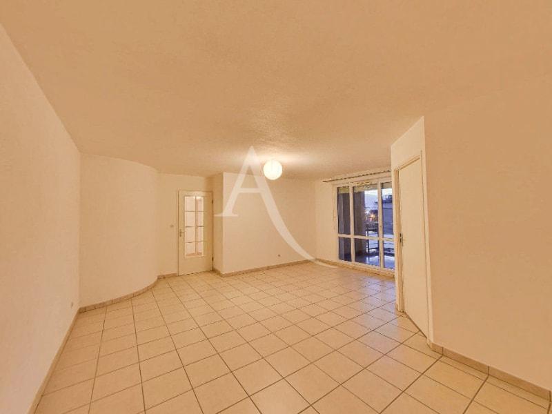 Rental apartment Colomiers 721€ CC - Picture 2