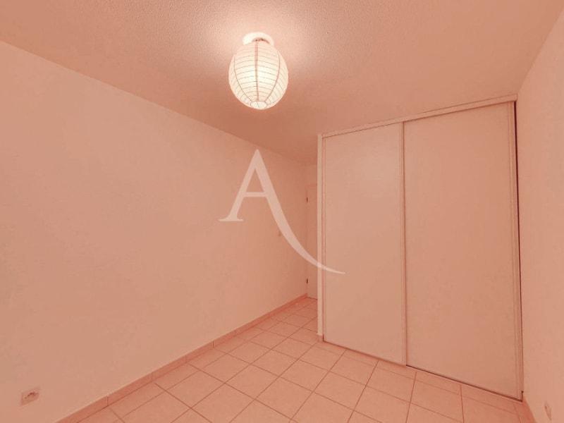 Rental apartment Colomiers 721€ CC - Picture 5