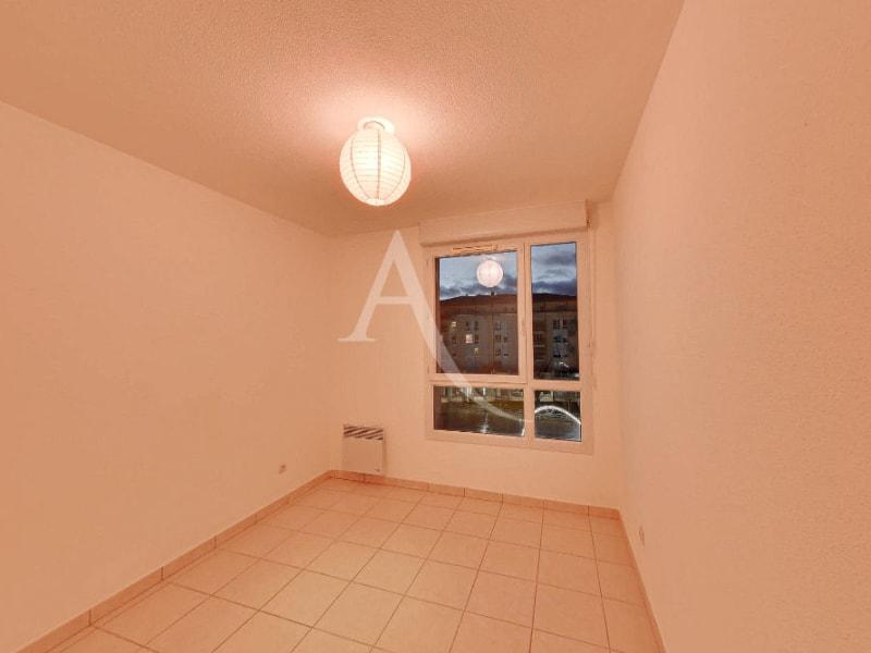Rental apartment Colomiers 721€ CC - Picture 6