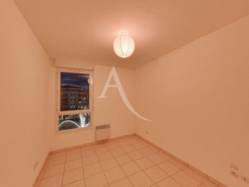 Rental apartment Colomiers 721€ CC - Picture 8