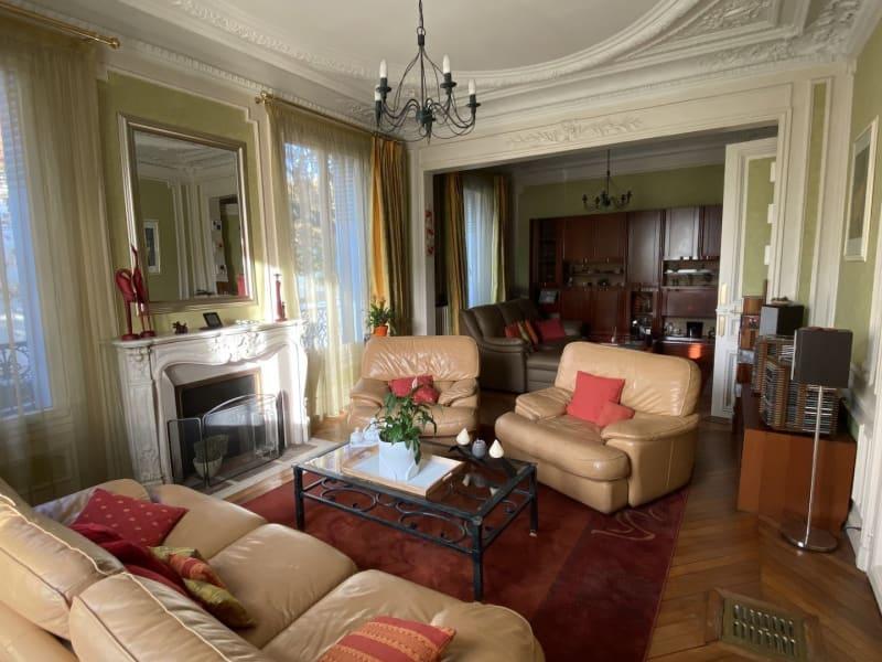 Sale house / villa Le raincy 819000€ - Picture 4