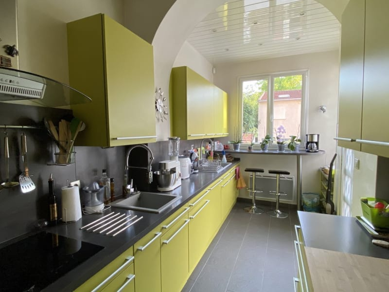 Sale house / villa Le raincy 819000€ - Picture 6