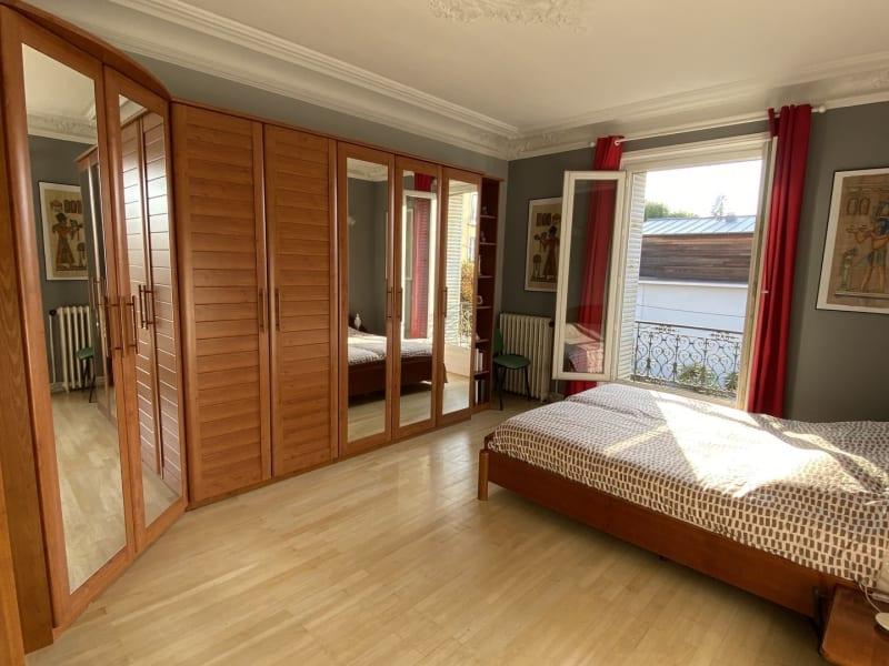 Sale house / villa Le raincy 819000€ - Picture 7
