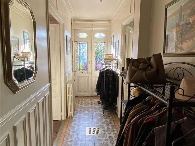 Sale house / villa Le raincy 819000€ - Picture 3