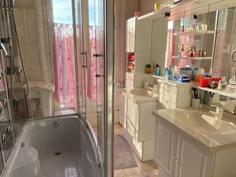Sale house / villa Le raincy 819000€ - Picture 10