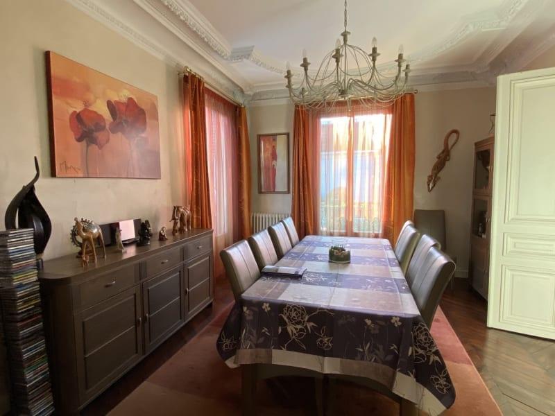 Sale house / villa Le raincy 819000€ - Picture 5