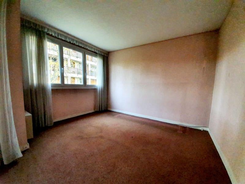 Vente appartement Le raincy 235000€ - Photo 3