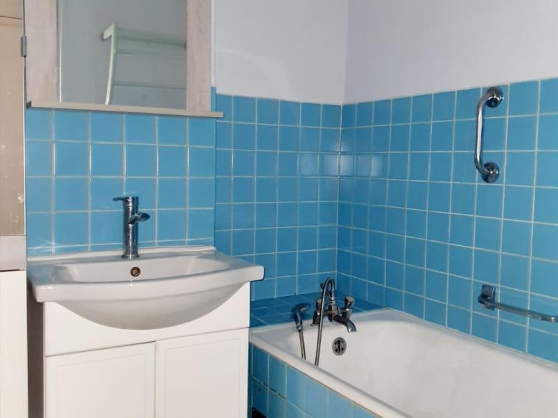 Vente appartement Le raincy 235000€ - Photo 6
