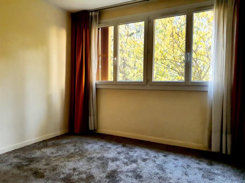 Vente appartement Le raincy 235000€ - Photo 7