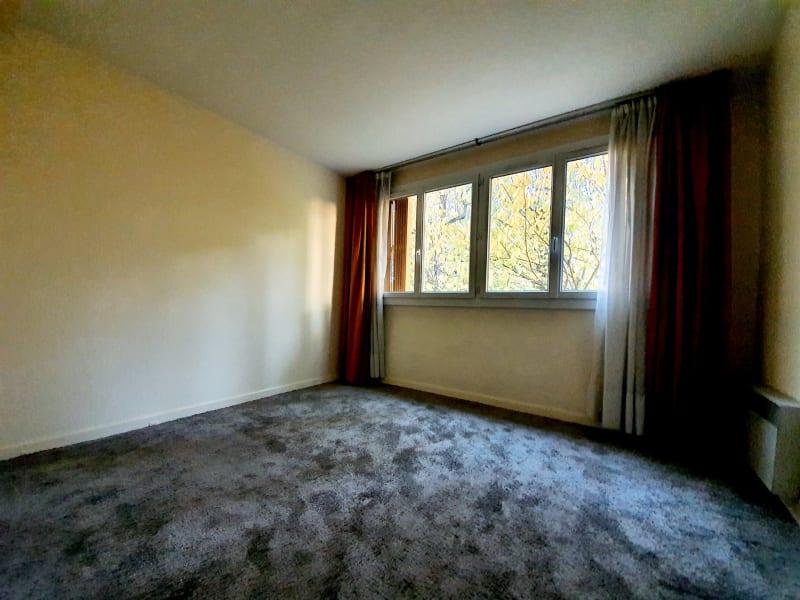 Vente appartement Le raincy 235000€ - Photo 5
