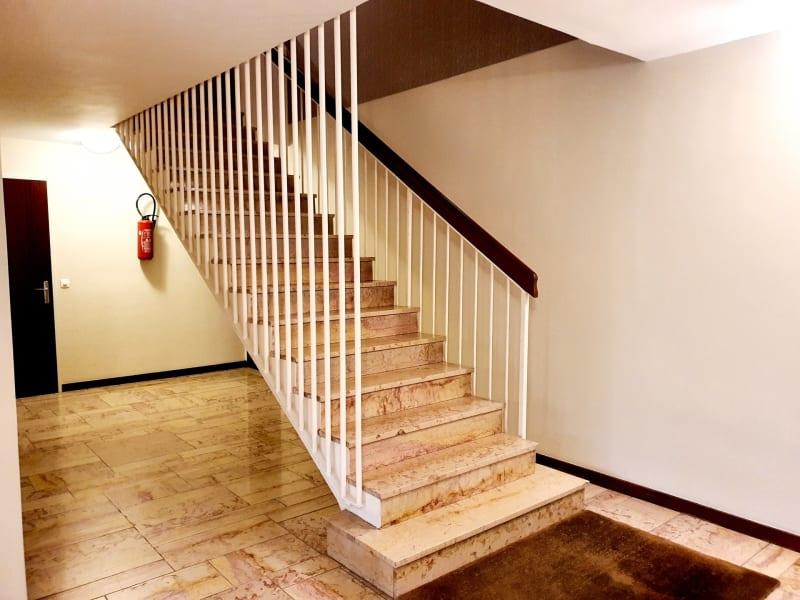 Vente appartement Le raincy 235000€ - Photo 8