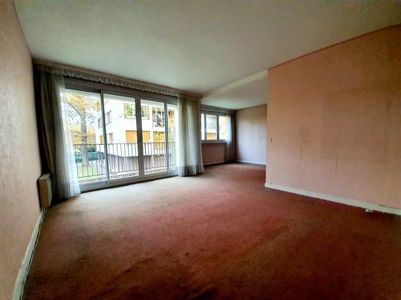 Vente appartement Le raincy 235000€ - Photo 2