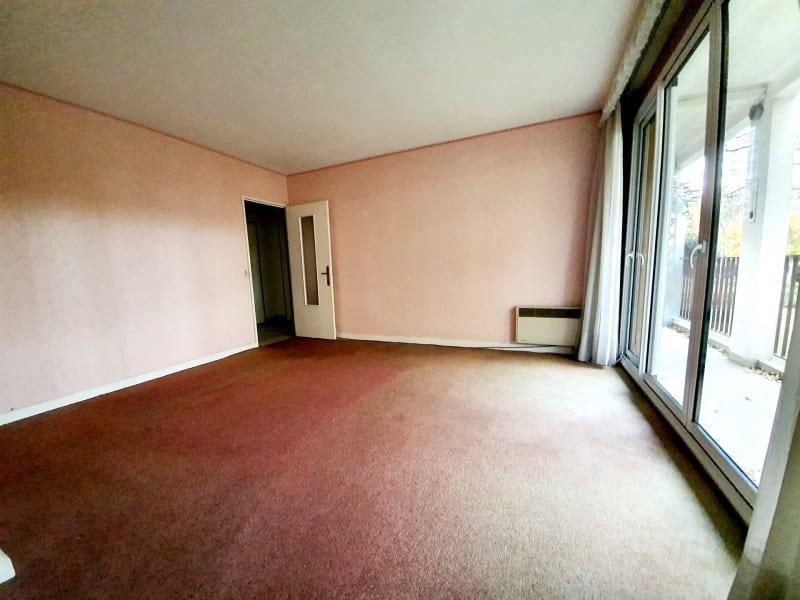 Vente appartement Le raincy 235000€ - Photo 4