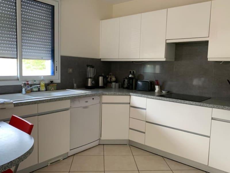 Sale house / villa Morainvilliers 525000€ - Picture 4