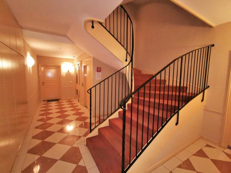 Vente appartement Villennes sur seine 239000€ - Photo 2