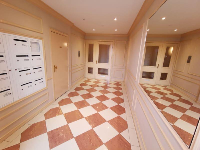 Vente appartement Villennes sur seine 239000€ - Photo 3