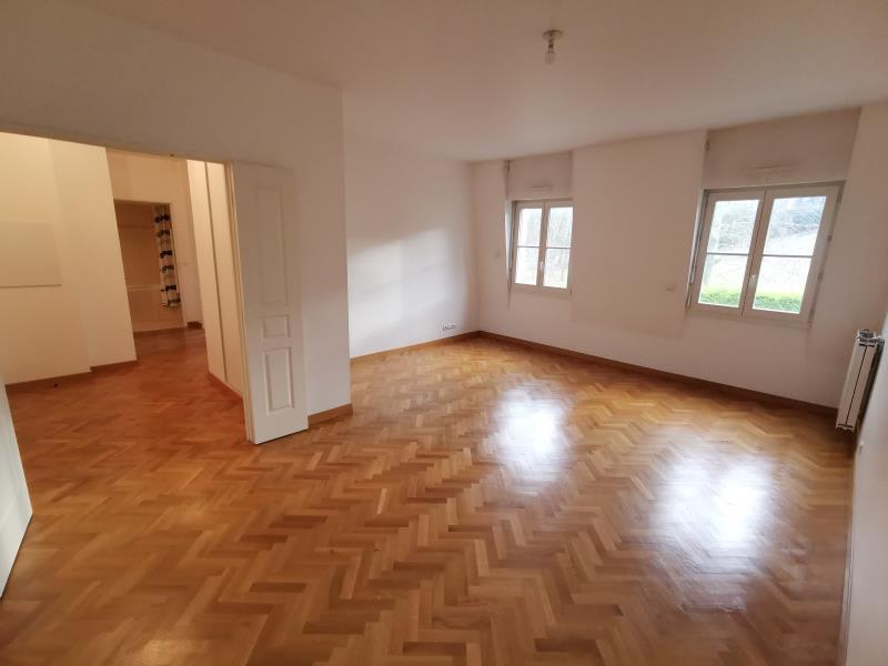 Vente appartement Villennes sur seine 239000€ - Photo 4