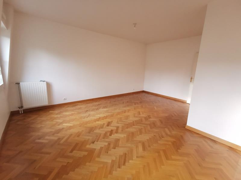 Vente appartement Villennes sur seine 239000€ - Photo 6