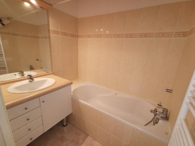 Vente appartement Villennes sur seine 239000€ - Photo 8
