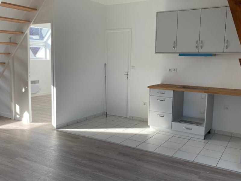 Vente appartement Triel sur seine 235000€ - Photo 4