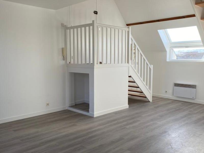 Vente appartement Triel sur seine 235000€ - Photo 5