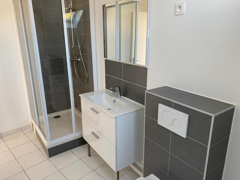 Vente appartement Triel sur seine 235000€ - Photo 7